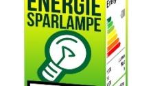 Energiesparlampen: Gute Umweltbilanz oder echtes Gesundheitsrisiko?